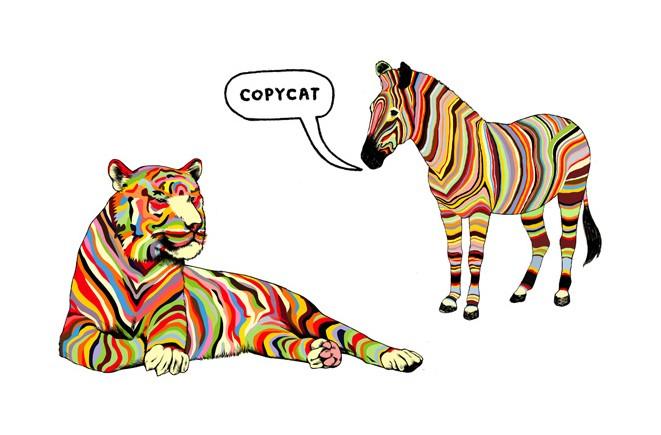copycat_Russell_Weekes